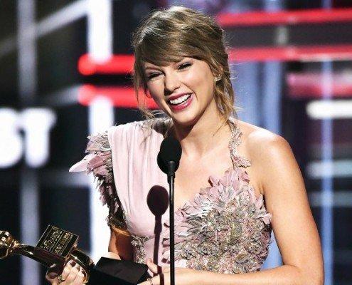taylor-swift-billboard-music-awards-2018-winner