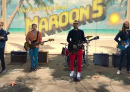 Maroon-5-Three-Little-Birds-screenshot-2018-billboard-1548