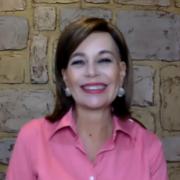 Glenda Umaña