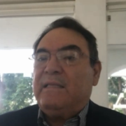 Leopoldo Neira