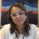 Maruja Gorday de Villalobos
